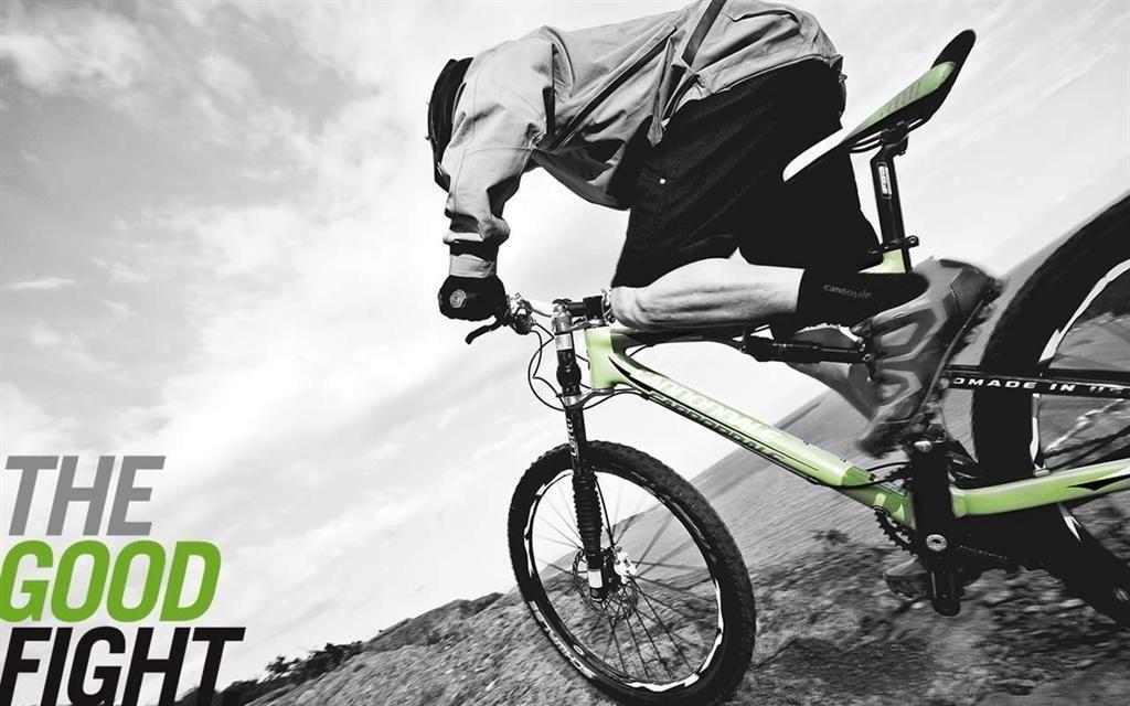 山地自行车壁纸打包下载 - 步步高官方论坛
